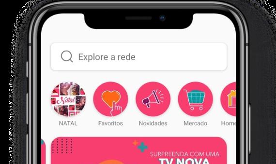 app-thumbnail-cta-mobile