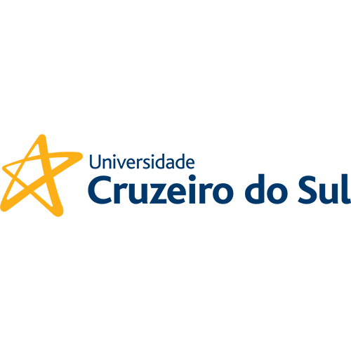 cruzeiro-do-sul
