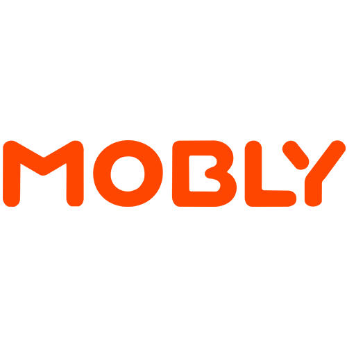 mobly-1