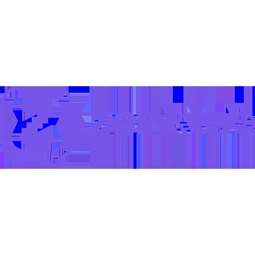 zenklub